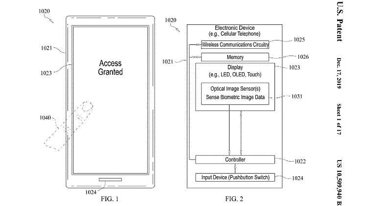 Apple-Patent-Touch-ID-Display-1.jpg