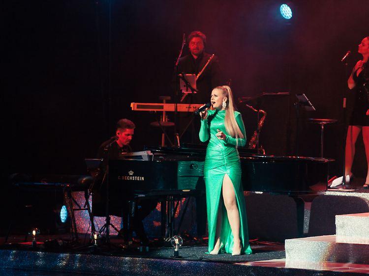 04_Barbara Schöneberger LIVE_Tour 2020_629_Credit_Louis Bürk.jpg