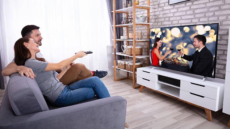Paar Fernseher.jpg