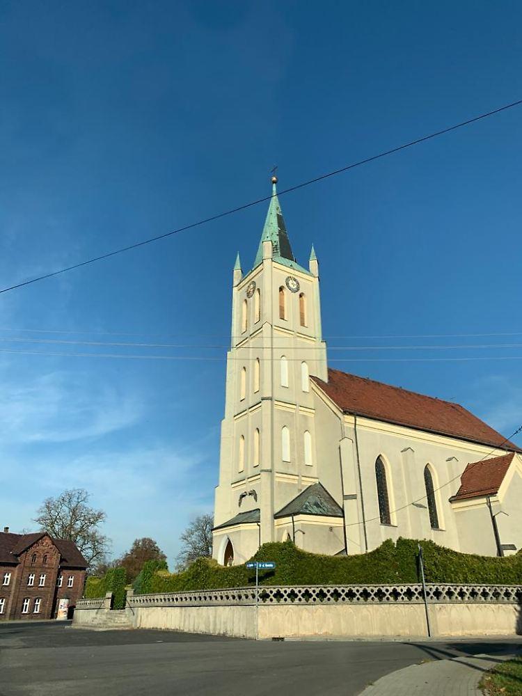 St. Piotr.jpeg