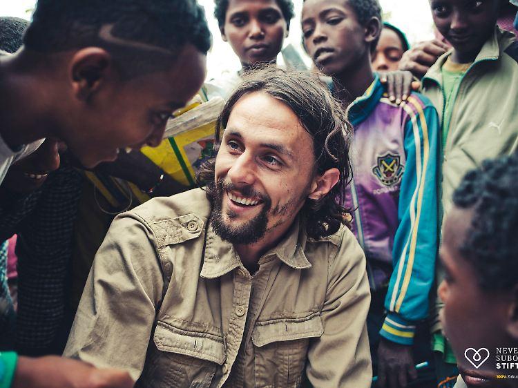 N2S_Neven-Subotic-in-Äthiopien.jpg