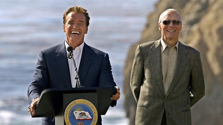 Schwarzenegger_und_E_63835068.jpg