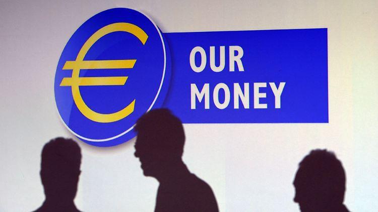 Studie sieht massiven Umsatzsteuerbetrug in EU