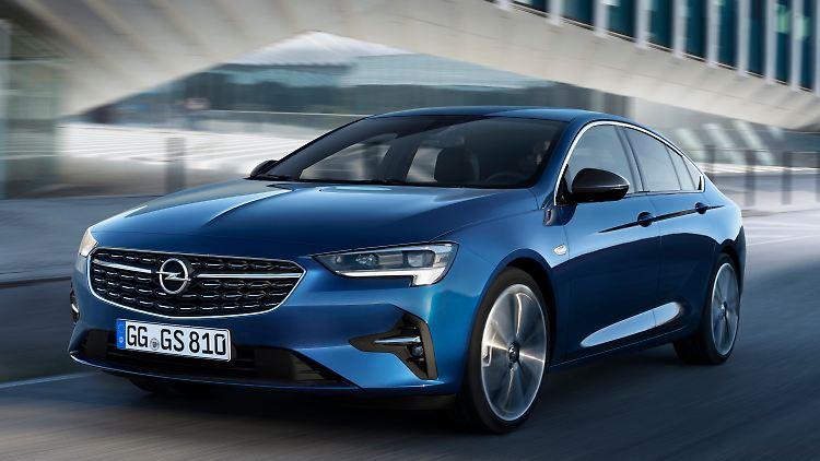 Opel_Insignia_MY2020_1.jpg