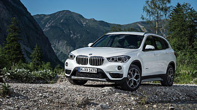 BMW_x1_16715_1.jpg
