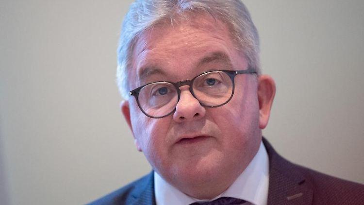 Guido Wolf (CDU). Foto: Sebastian Gollnow/dpa/Archivbild