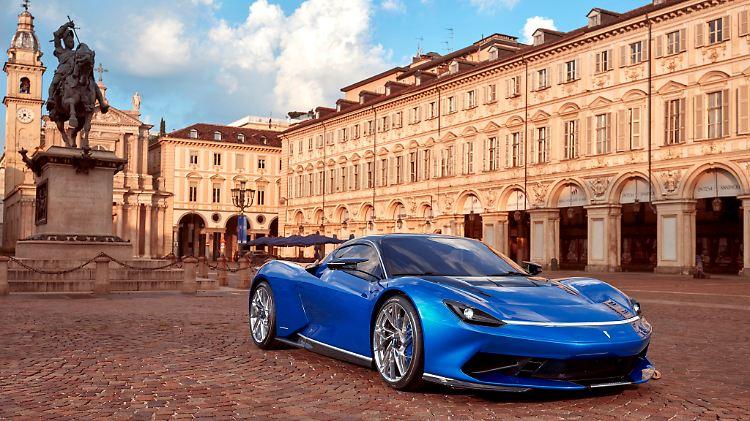 Pininfarina_Battista_F3Q.jpg