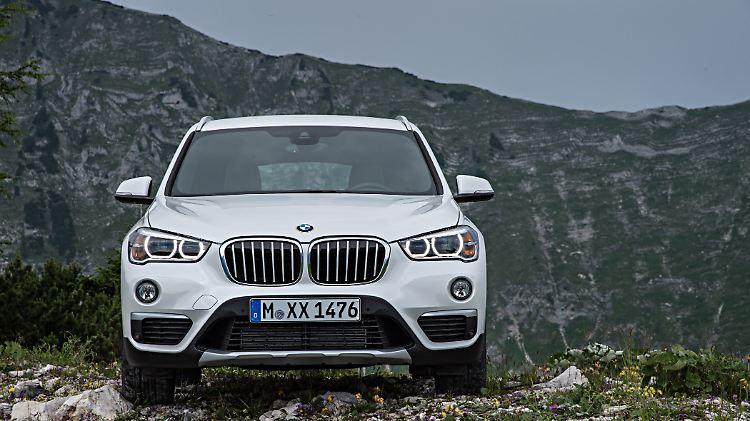 BMW_x1_16715_2.jpg