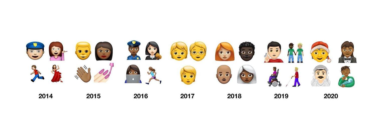 emojipedia-apple-emoji-evolution-2020.jpg