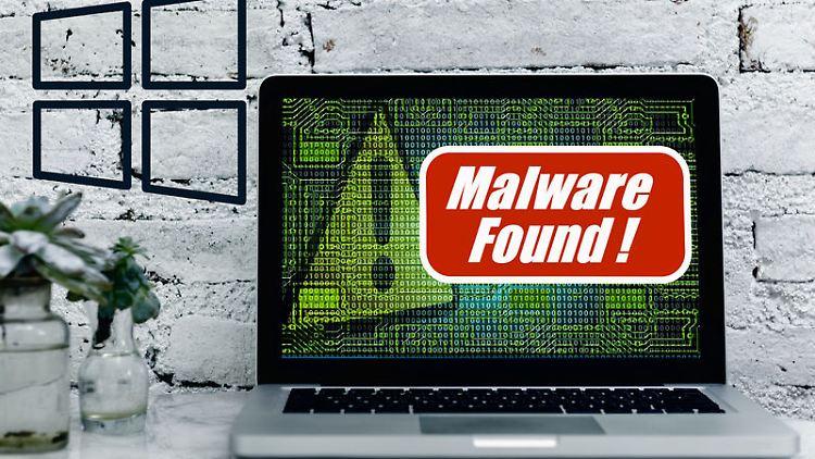 Malware found.jpg