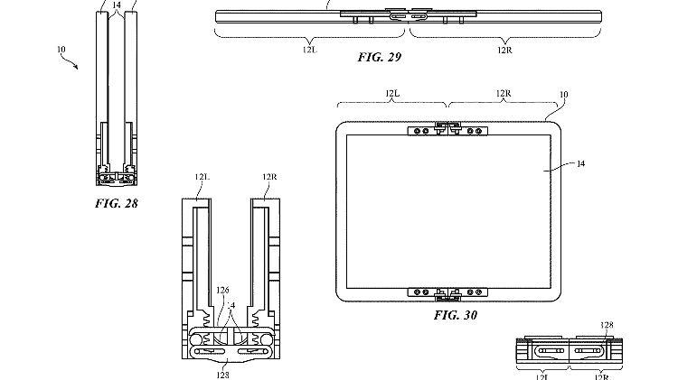 Falt_iPhone_Patent-05.jpg