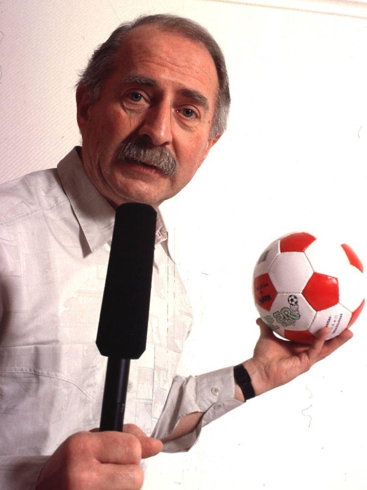 Hansch Bosbach