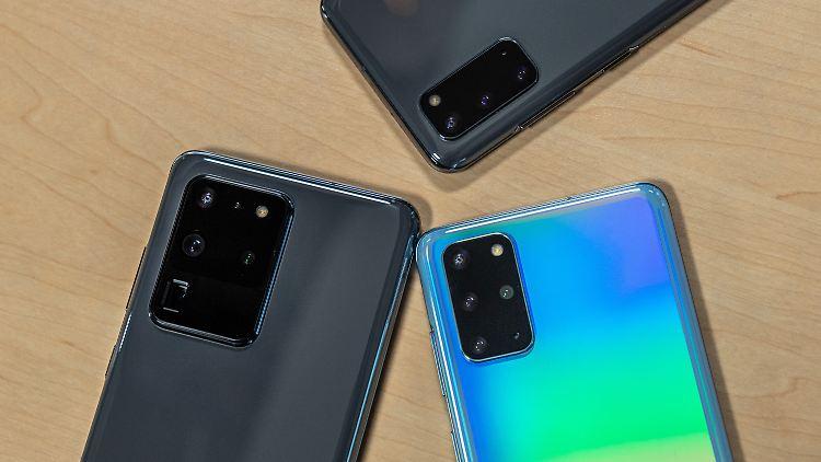 Galaxy S20-5.jpg