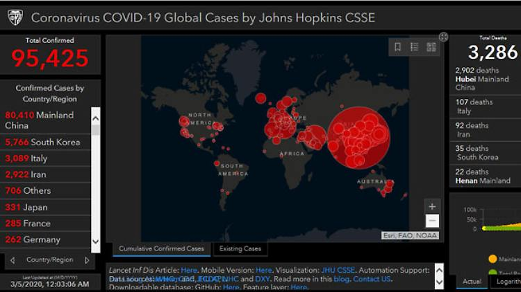 Coronavirus-Karte Hacker.jpg