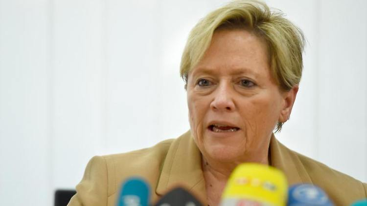 Pressekonferenz Live Baden Württemberg