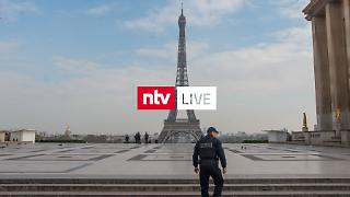 Ntv Live Programm