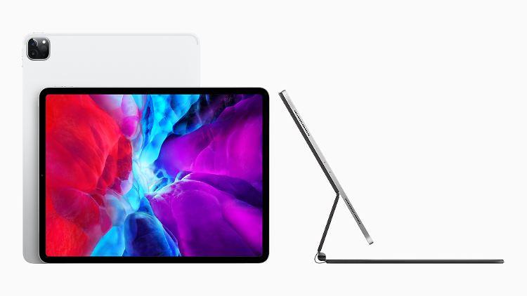 Apple_new-iPad-Pro_03182020.jpg