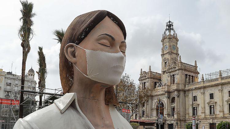 Spanien Coronavirus.jpg