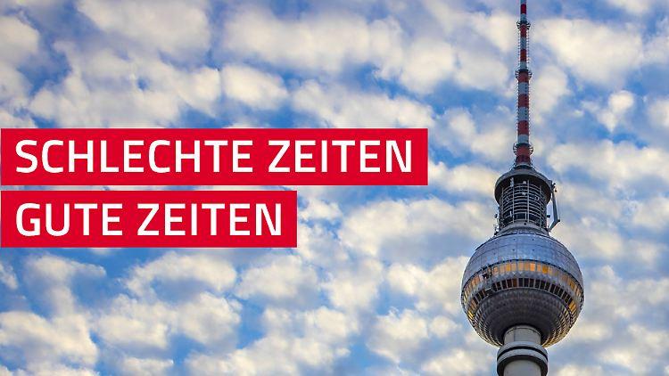 Fernsehturm_1.jpg