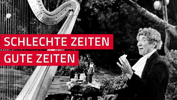 Harfe Kopie.jpg