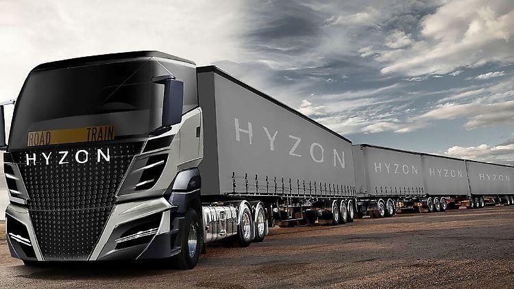Hyzon-Motors-Brennstoffzellen-Lkw-169FullWidth-87a630d6-1683902.jpg