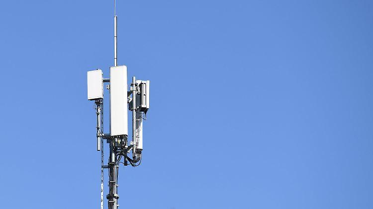 5G Antenne.jpg