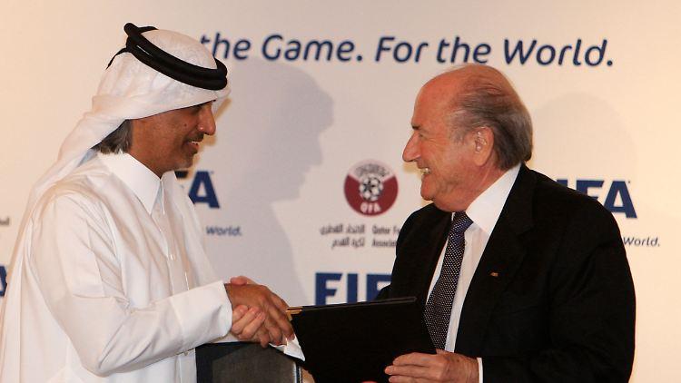 Qatar_Soccer_WCup_2022_FIFA_QAT108.jpg7298128725291996530.jpg
