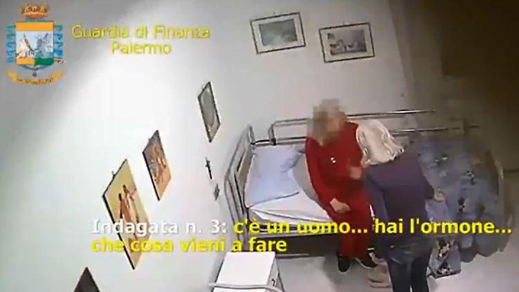 italien.JPG