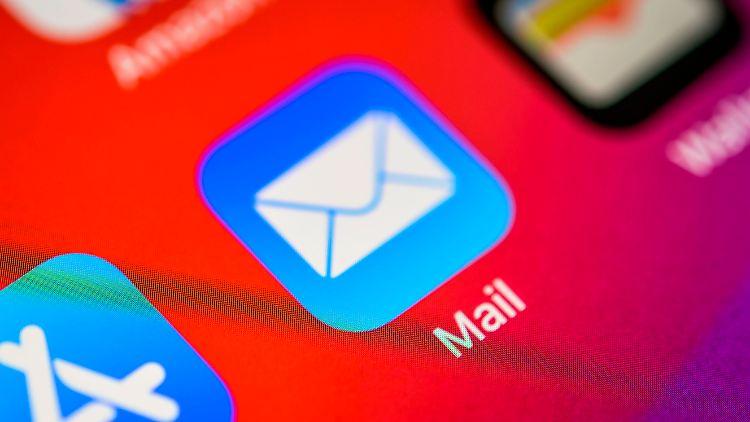 iPhone Mail Hacker Schwachstelle.jpg