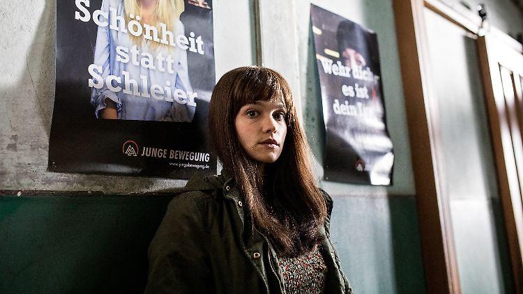 28_Tatort_National_feminin.jpg