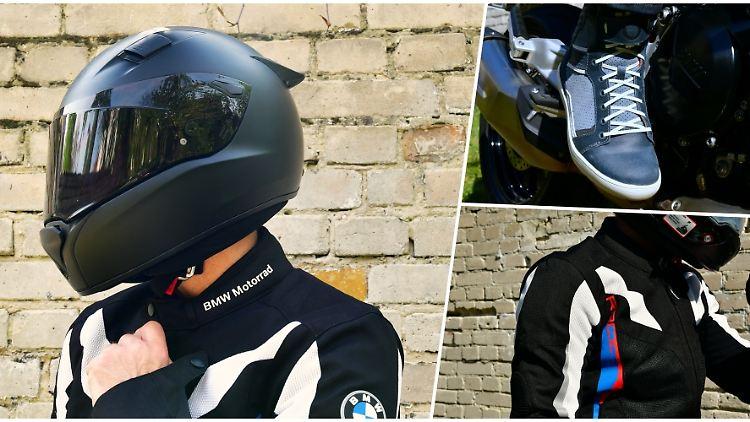 collage-BMW_2.jpg