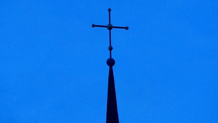 Gottesdienste Schleswig Holstein