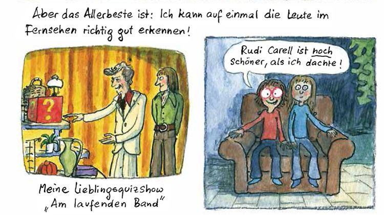 Manno_(c) Anke Kuhl_Seiten 17 und 113-1.jpg