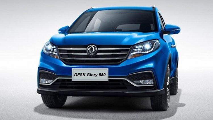 Chinesische Autos In Deutschland Kaufen
