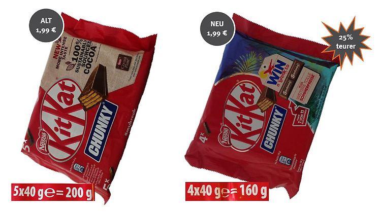 Kitkat_Chunky_Internetbild_1170.jpg