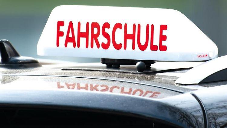 Fahrschulen Rheinland Pfalz Corona