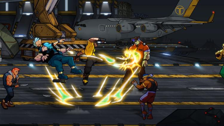 StreetsOfRage4-0017.png