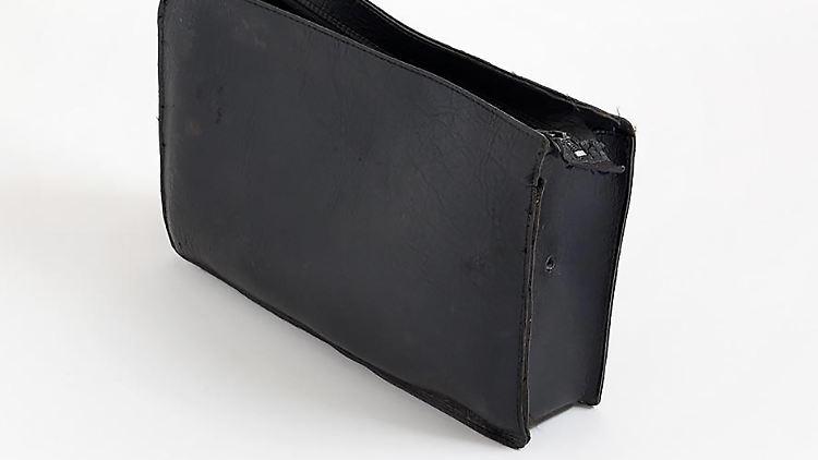 Eichmann Tasche.jpg