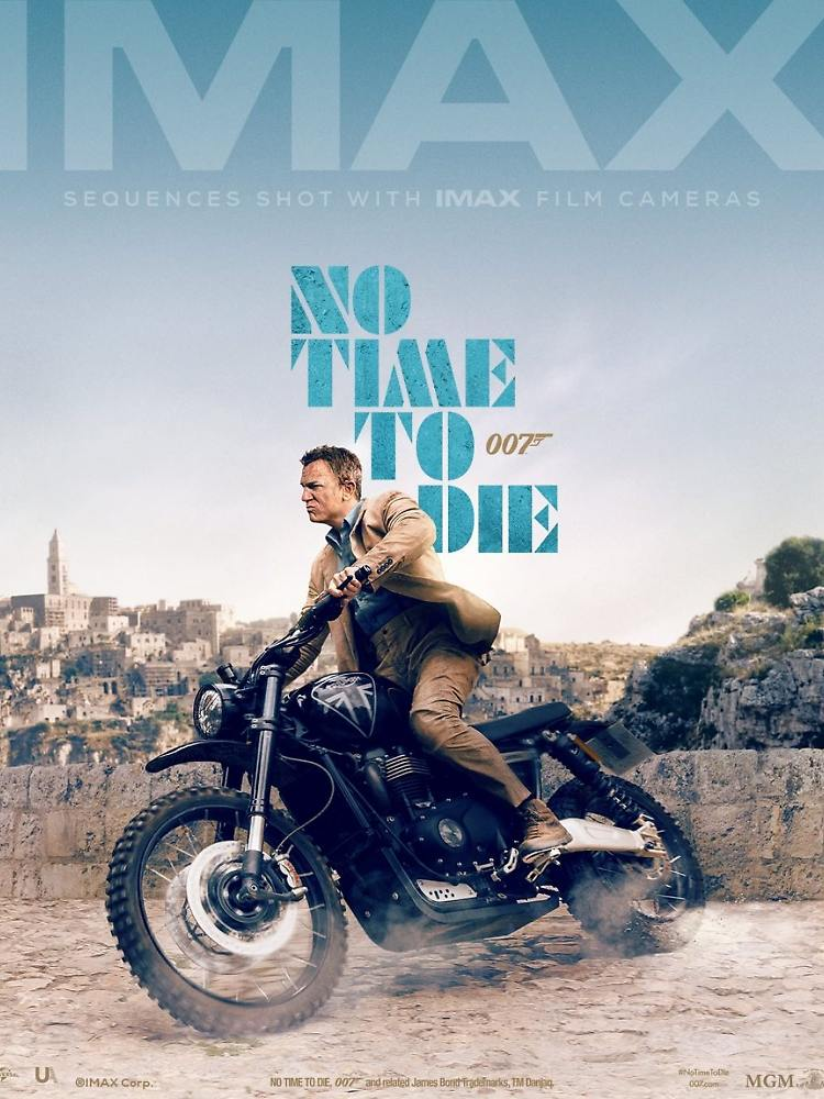 No-Time-To-Die-IMAX-Poster_1200_1500_81_s.jpg