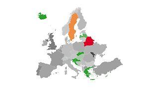 2020-05-31_Europa_7dInz_I96Iw.jpg