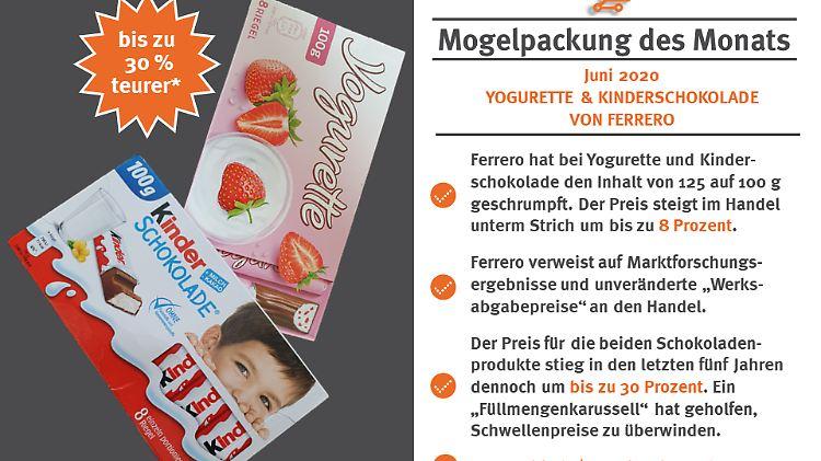 Facebook_MdM_Yogurette_Kinderschokolade_Ferrero_Leh.png