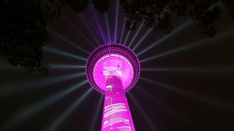 Telekom 5G Boost.jpg