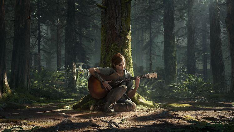 495115ec7aef4c8abd1.98469575-The Last of Us Part II Artwork.png