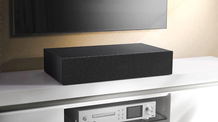 nubox-as-225-schwarz-blende-ambiente-tv_md.jpg