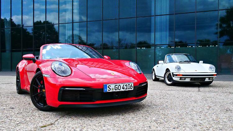 Porsche_992_911_Cabrio_VO.JPG