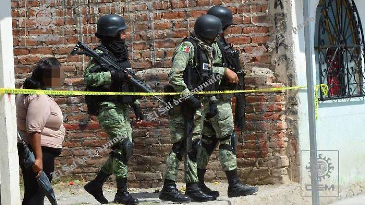 2020-06-08T222702Z_499902332_RC2A5H9S4ZVS_RTRMADP_3_MEXICO-VIOLENCE.JPG