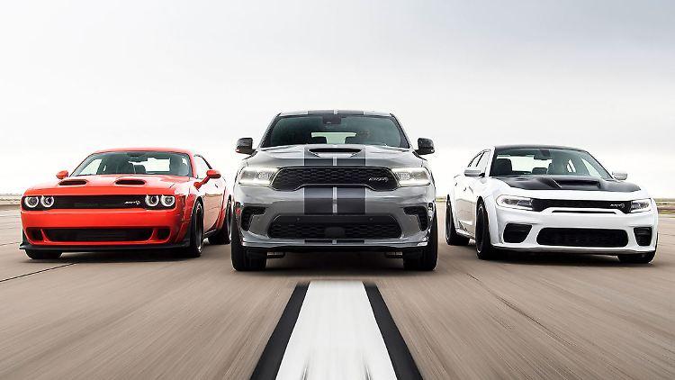 Neue-Hellcat-Modelle-von-Dodge-169Gallery-48f87895-1703541.jpg