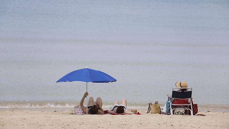 Urlaub Strand.jpg