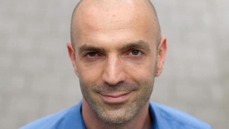 Jonas Schmidt-Chanasit, Hamburger Bernhard-Nocht-Institut für Tropenmedizin. Foto: picture alliance / dpa