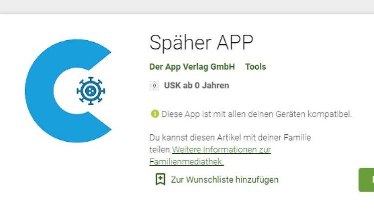 Späher App.jpg